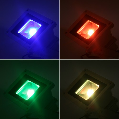 Как сделать кнопку на светильнике 149