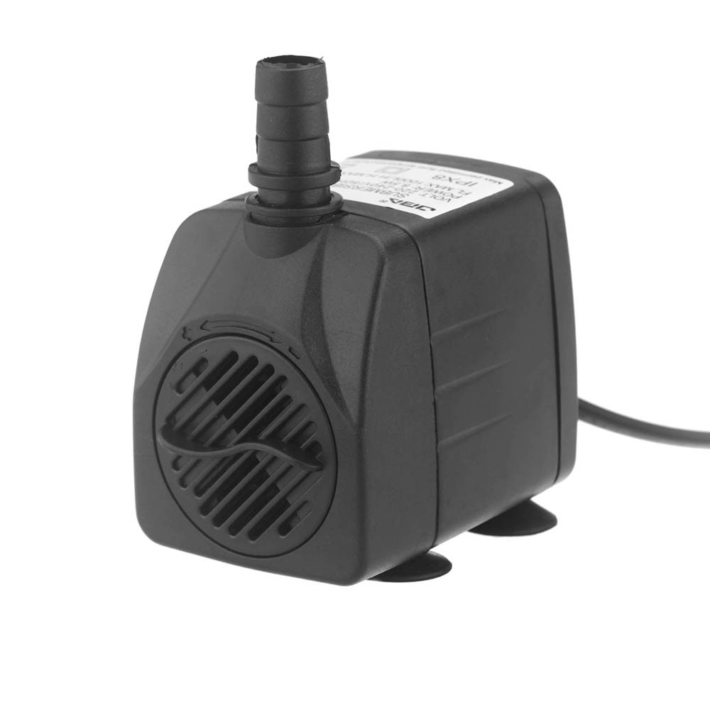 1000l H 8 5w 50hz Submersible Water End 2 21 2018 5 15 Pm