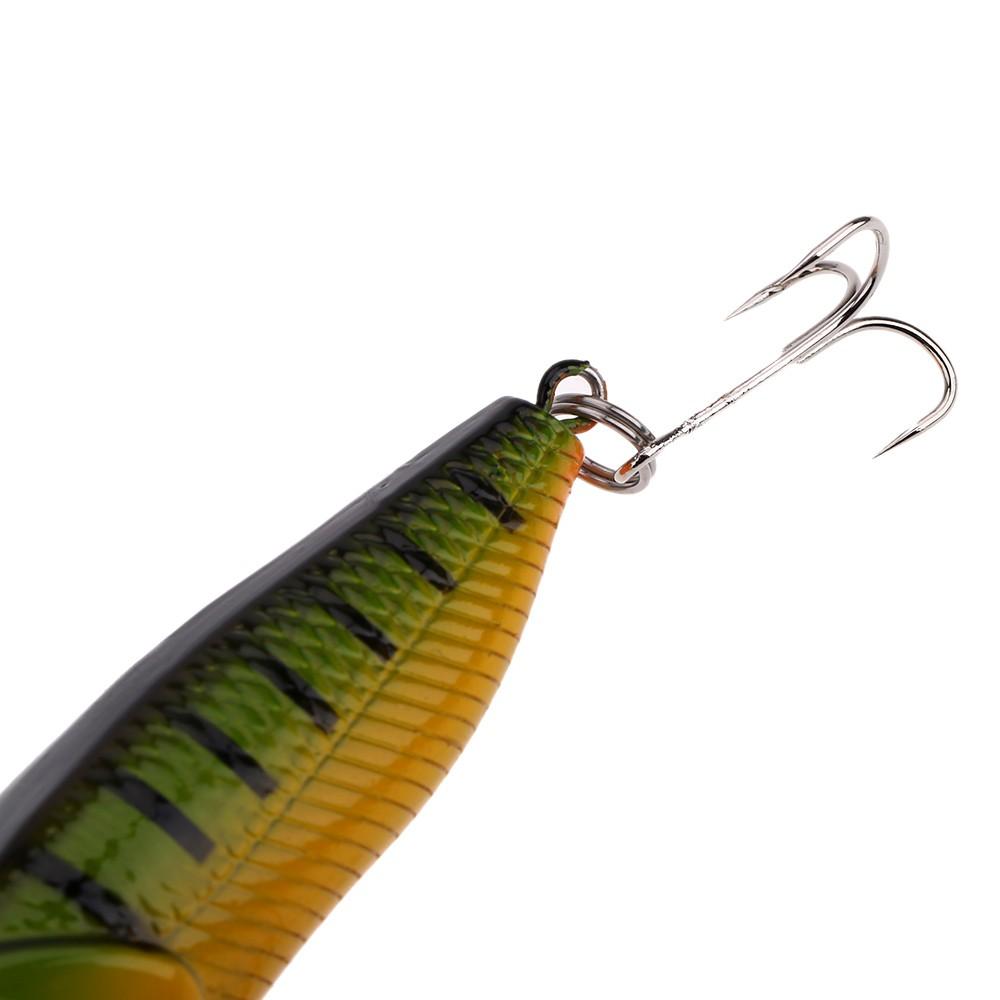 названия наживок для рыбалки