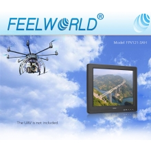 FEELWORLD FPV121-3AH 12.1