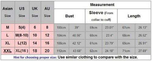 Womens Batwing Sleeve Tops Hollow Out Lace Spliced Loose T-Shirt Blouse Black&amp;White M-XXLShirts &amp; Blouses<br>Womens Batwing Sleeve Tops Hollow Out Lace Spliced Loose T-Shirt Blouse Black&amp;White M-XXL<br><br>Blade Length: 0.0cm