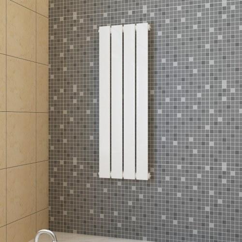 Buy Heating Panel White 311mm x 900mm