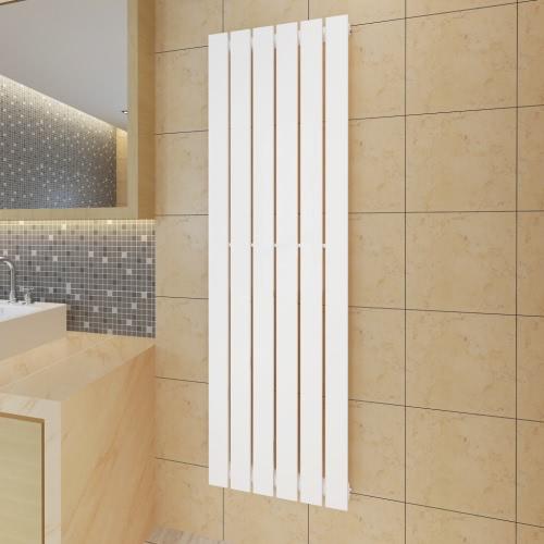 Buy Heating Panel White 465mm x 1500mm