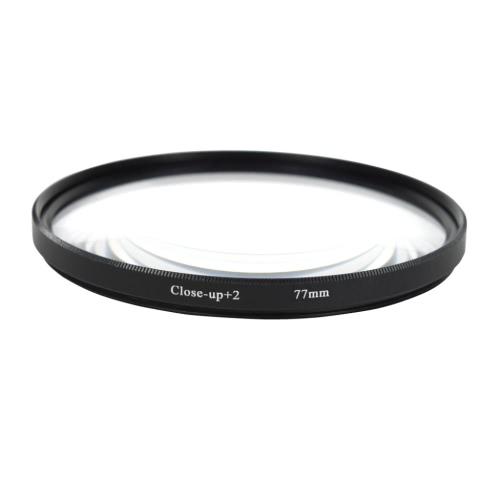 Close-up Lens 77 mm UKFilters kit<br>Close-up Lens 77 mm UK<br><br>Blade Length: 1.0cm