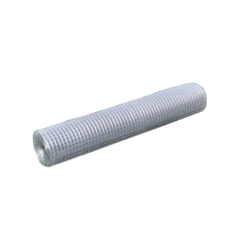 Square Wire Netting 3 3 x 82 Galvanized Thickness 0.035Patio Seating<br>Square Wire Netting 3 3 x 82 Galvanized Thickness 0.035<br><br>Blade Length: 1.0cm