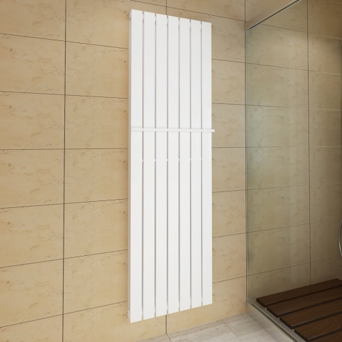 Heating Panel Towel Rack 542mm Heating Panel White DoubleOther Lifestyle Gadgest<br>Heating Panel Towel Rack 542mm Heating Panel White Double<br><br>Blade Length: 1.0cm
