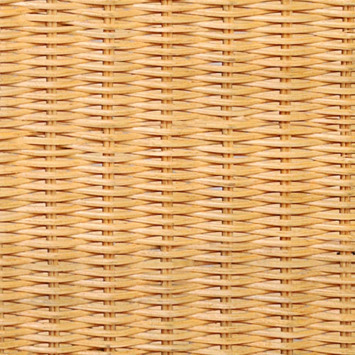 Handwoven Real Natural Rattan Bed 140 x 200 cmIndoor furniture<br>Handwoven Real Natural Rattan Bed 140 x 200 cm<br><br>Blade Length: 1.0cm