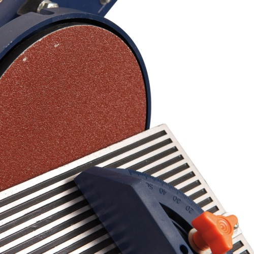 FERM Bench Sander 375W – BGM1003Maintenance Tools<br>FERM Bench Sander 375W – BGM1003<br><br>Blade Length: 1.0cm
