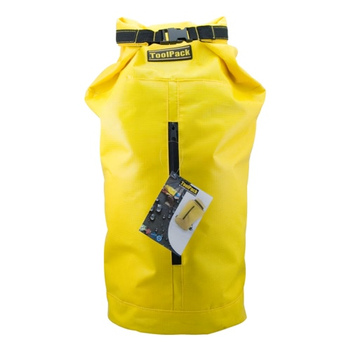 Buy Toolpack Seesack Rucksack Allwetter multifunktional Superior 361.042