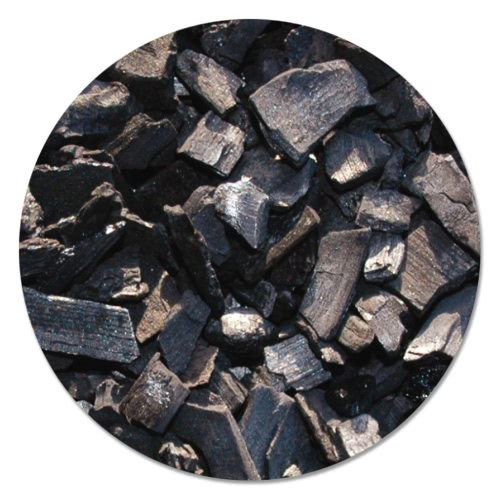 Velda Active Carbon Filter