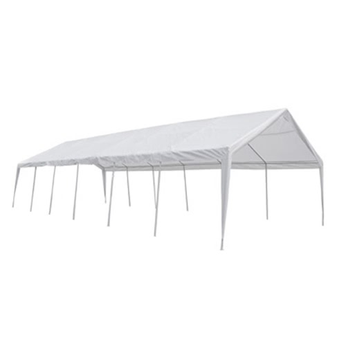 Tent Top and Side Panels for 12