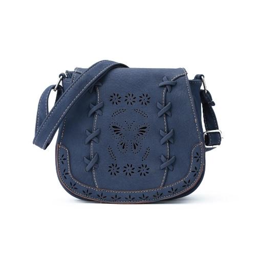 New Fashion Women Shoulder Bag PU Leahther