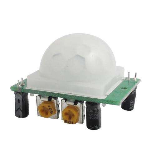 Uvm30a 3v To 5v Ultraviolet Ray Sensor Detection Module