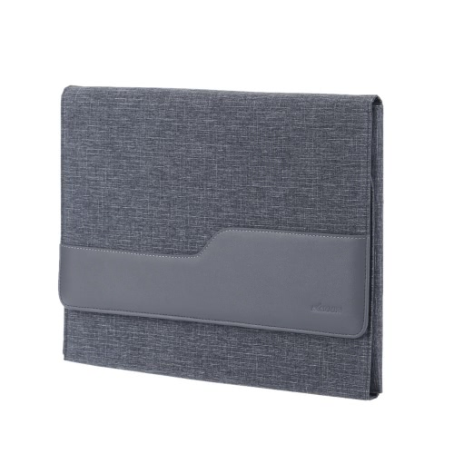 KKmoon Business Slim Envelope Sleeve Protective Case Cover Pouch Bag 12 13 15 Inch for MacBook/Air/Pro Laptop Ultrabook NotebookLaptop Case &amp; Bag<br>KKmoon Business Slim Envelope Sleeve Protective Case Cover Pouch Bag 12 13 15 Inch for MacBook/Air/Pro Laptop Ultrabook Notebook<br><br>Blade Length: 36.0cm