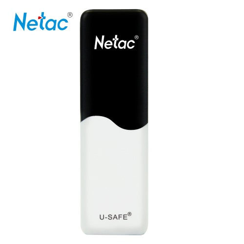 Netac U235 8G USB 2.0 Flash Drive U-SAFE with Write Protection Protect Switch USB Flash Pen Thumb Drive Disk External Storage Memory StickUSB HUBs<br>Netac U235 8G USB 2.0 Flash Drive U-SAFE with Write Protection Protect Switch USB Flash Pen Thumb Drive Disk External Storage Memory Stick<br><br>Blade Length: 11.5cm