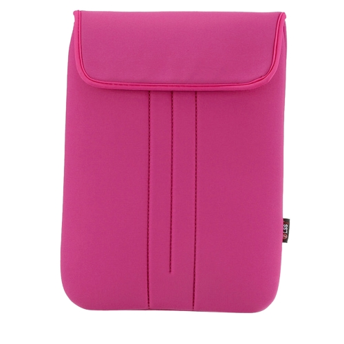LSS Soft Sleeve Bag Cover Case Fastener tape 15-inch 15.4 for MacBook Pro Retina Ultrabook Laptop Notebook PortableLaptop Case &amp; Bag<br>LSS Soft Sleeve Bag Cover Case Fastener tape 15-inch 15.4 for MacBook Pro Retina Ultrabook Laptop Notebook Portable<br><br>Blade Length: 41.0cm