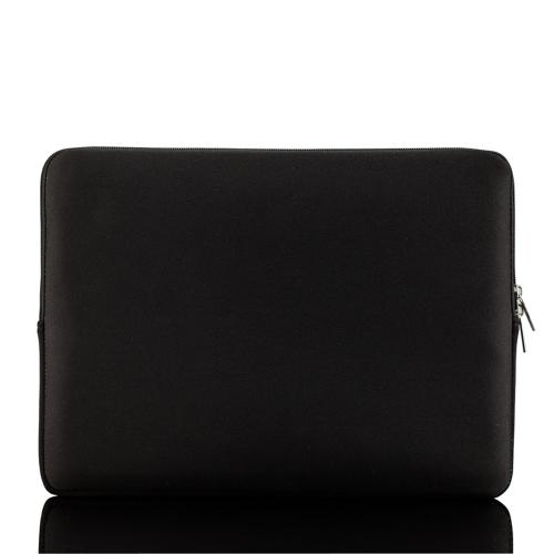 Marmer Soft Touch Case Macbook Pro 13 in de aanbieding kopen