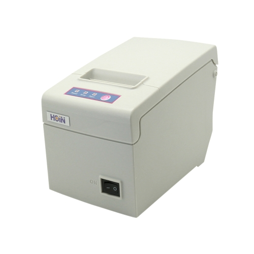 Hoin High-speed 58mm POS Dot Receipt Paper Barcode Thermal Printer USB+WiFi for Supermarket Store Bank Restaurant BarArduino SCM &amp; Printer Accessories<br>Hoin High-speed 58mm POS Dot Receipt Paper Barcode Thermal Printer USB+WiFi for Supermarket Store Bank Restaurant Bar<br><br>Blade Length: 20.0cm