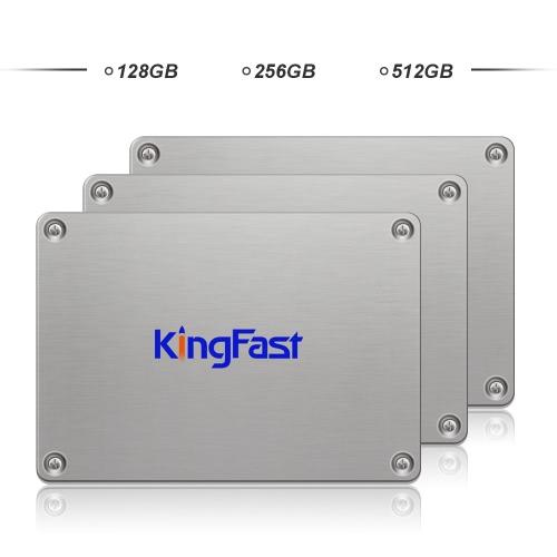 Kingfast F9 512G SATA 3 SSD Internal Solid State Drive MLC for Desktop Notebook Laptop UltrabookPortable Disk &amp; Enclosures<br>Kingfast F9 512G SATA 3 SSD Internal Solid State Drive MLC for Desktop Notebook Laptop Ultrabook<br><br>Blade Length: 15.5cm