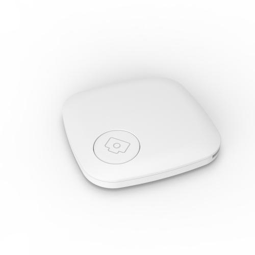 Cute Mini Bluetooth 4.0 Smart Finder Tracker