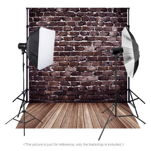 1.5*2m Big Photography Background Backdrop Classic Fashion Wood Wooden Floor for Studio Professional PhotographerBackgrounds<br>1.5*2m Big Photography Background Backdrop Classic Fashion Wood Wooden Floor for Studio Professional Photographer<br><br>Blade Length: 25.0cm