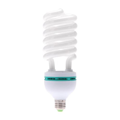 E27 110V 5500K 115W Photo Studio Bulb Video Light Photography Daylight LampLED Video Lights<br>E27 110V 5500K 115W Photo Studio Bulb Video Light Photography Daylight Lamp<br><br>Blade Length: 24.0cm