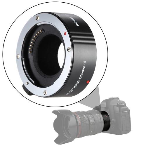 EyeCup for Canon Ef 600D 550D 500D 1000D 450D 400D 350D XS XSi XTi XT 420243