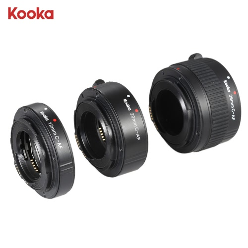 EF Rubber Eyecup for Canon EOS 650D 600D 550D 500D 450D 1100D 700D DSLR 11491