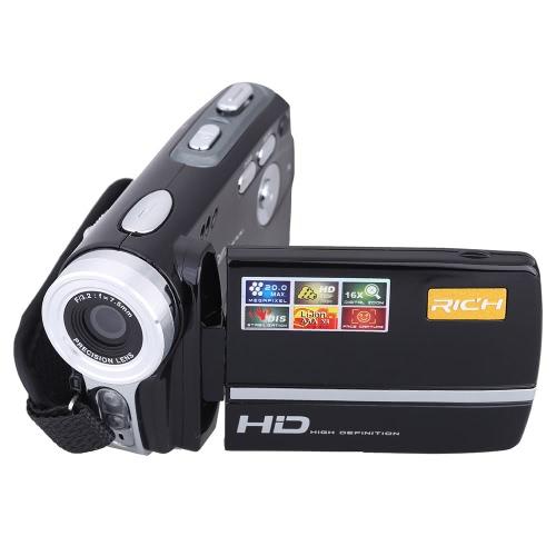 DVH-591 3.0