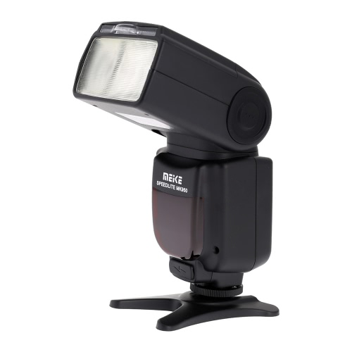 Meike MK950II E-TTL Flash Speedlite Camera Flash for Canon EOS 760D 750D 7D2 5D3 5DR 5DRS 70D 6D 700D 650D 600D 550D Rebel T2i/T3i/T4i/T5i T6i T6s  and Other Canon DSLR CamerasFlashes Speedlites<br>Meike MK950II E-TTL Flash Speedlite Camera Flash for Canon EOS 760D 750D 7D2 5D3 5DR 5DRS 70D 6D 700D 650D 600D 550D Rebel T2i/T3i/T4i/T5i T6i T6s  and Other Canon DSLR Cameras<br><br>Blade Length: 20.5cm