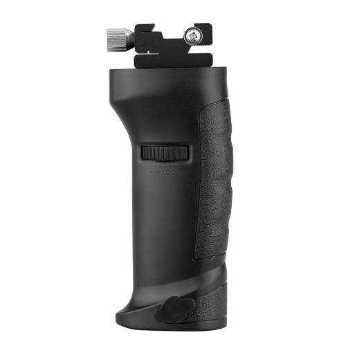 Godox FG-40 Hot Shoe Flash Handle Grip for Godox Speedlite Flash AD180 AD360Battery and handles<br>Godox FG-40 Hot Shoe Flash Handle Grip for Godox Speedlite Flash AD180 AD360<br><br>Blade Length: 12.0cm