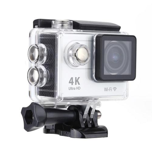 H9 Full HD 4K Wifi 1080p 60fps 12MP 170°Wide Angel Lens Action CameraSport Cameras<br>H9 Full HD 4K Wifi 1080p 60fps 12MP 170°Wide Angel Lens Action Camera<br><br>Product weight: 518.0g