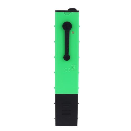 Pen ORP Meter with Backlit Display