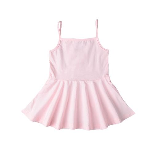 Summer Cute Baby Girls Mini Dress Solid Color Spaghetti Strap Square Collar Princess A-Line DressDresses<br>Summer Cute Baby Girls Mini Dress Solid Color Spaghetti Strap Square Collar Princess A-Line Dress<br><br>Blade Length: 15.0cm
