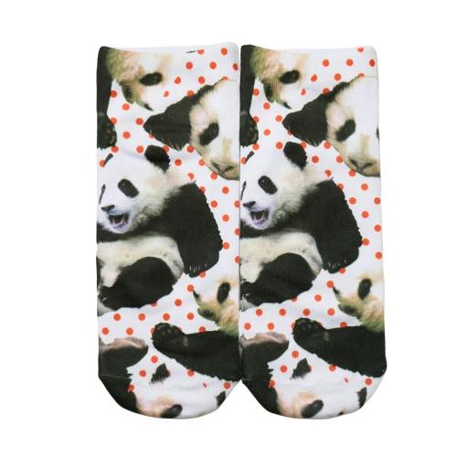 New Fashion Women Socks Cute Cartoon Print Low Cut Ankle Breathable Stretchy Casual SocksNew Fashion Women Socks Cute Cartoon Print Low Cut Ankle Breathable Stretchy Casual Socks<br><br>Blade Length: 23.0cm