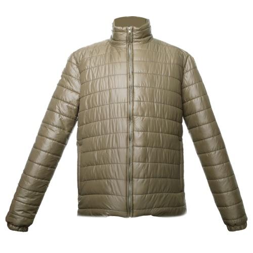 Buy Mens Winter Coats Warm Parkas Stand-up Collar Jackets