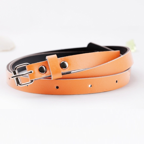 Fashion Women Lady Waist Belt PU Faux Leather Candy Color Skinny beltAccessories<br>Fashion Women Lady Waist Belt PU Faux Leather Candy Color Skinny belt<br><br>Blade Length: 20.0cm