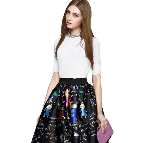 New Elegant Women Knitted Sweater Bead Rhinestone Half Sleeve Solid Slim Knitwear Pullover Jumper Tops Pink/White/Blue G2082W-L