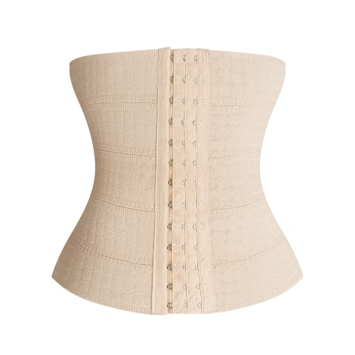 Sexy Women Waist Trainer Body Shaper Tummy