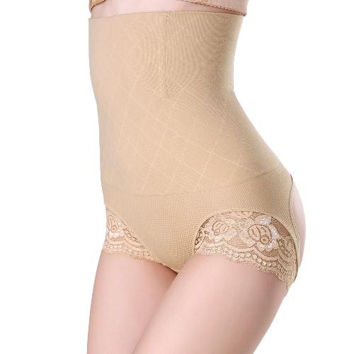 Sexy Women Shapewear High Waist Tummy Hip