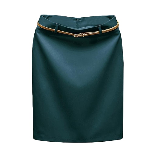 Europe Sexy Women Mini OL Skirt Solid Color Zipper Closure Bodycon Casual A-Line SkirtsEurope Sexy Women Mini OL Skirt Solid Color Zipper Closure Bodycon Casual A-Line Skirts<br><br>Blade Length: 20.0cm