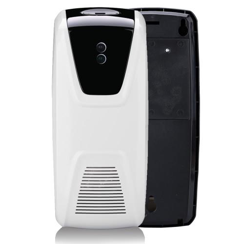 Fan Type Automatic Light Sensor Air Freshener