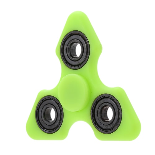 Tri Fidget Hand Finger Spinner Spin Widget Focus Toy EDC Pocket Desktoy Triangle Gift for ADHD Children Adults Luminous Glowing In The Dark Relieve Stress AnxietyOther Holiday Supplies<br>Tri Fidget Hand Finger Spinner Spin Widget Focus Toy EDC Pocket Desktoy Triangle Gift for ADHD Children Adults Luminous Glowing In The Dark Relieve Stress Anxiety<br><br>Blade Length: 15.0cm