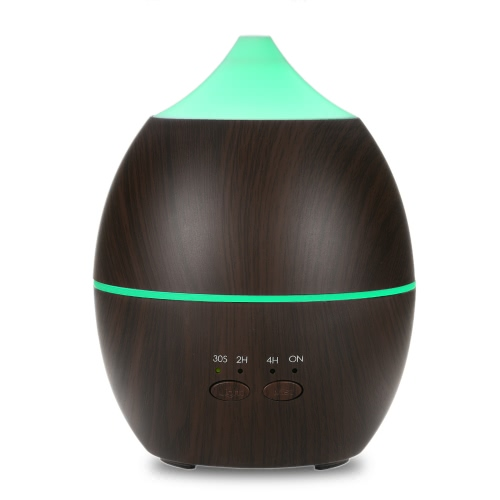 Portable 300ml Essential Oil Aroma Diffuser Cool Mist Maker Ultrasonic Humidifier Air Aromatherapy Atomizer with Multi Color LED Lights for Home Office Study Yoga SpaHumidifier<br>Portable 300ml Essential Oil Aroma Diffuser Cool Mist Maker Ultrasonic Humidifier Air Aromatherapy Atomizer with Multi Color LED Lights for Home Office Study Yoga Spa<br><br>Blade Length: 17.0cm