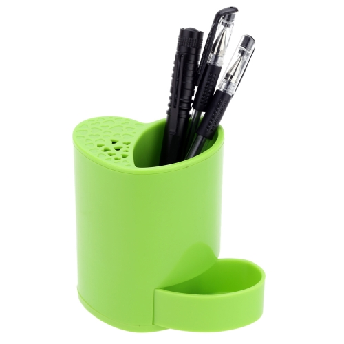 Pencil Vase Mini Anion Brush Pot Freshener Portable Air Cleaning Machine Air Purifier Disinfection Deodorization H16452