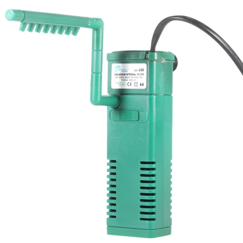 Portable water tank usa for Fish usa coupon code