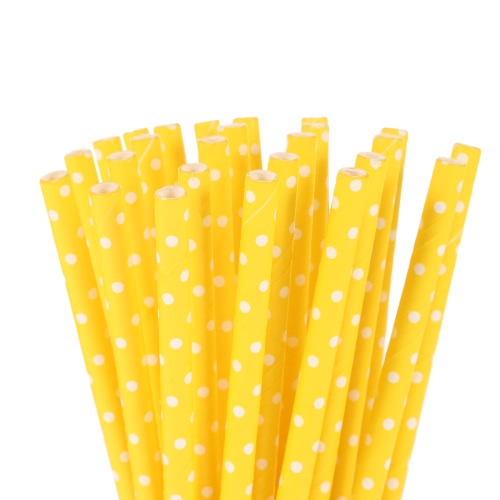 100pcs/set Cute Pattern Food Grade Paper Straws for Birthday Wedding Baby Shower Celebration and PartyOther Holiday Supplies<br>100pcs/set Cute Pattern Food Grade Paper Straws for Birthday Wedding Baby Shower Celebration and Party<br><br>Blade Length: 20.0cm