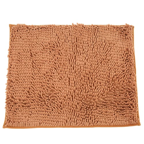50*60cm Super Soft Chenille Yarn Footcloth Highly Absorbent Carpet Non-skid Door Mat Ground Mat Floor Mat for Indoor EntrancewayHome Textile<br>50*60cm Super Soft Chenille Yarn Footcloth Highly Absorbent Carpet Non-skid Door Mat Ground Mat Floor Mat for Indoor Entranceway<br><br>Blade Length: 61.0cm