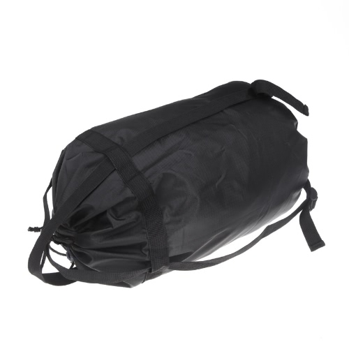 BlueField Lightweight Compression Stuff Sack Bag Outdoor