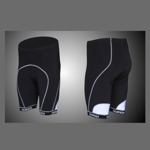 Mens Cycling Jersey Shorts Bike Bicycle Stylish Pants Casual Trousers White/BlackCycling Clothing<br>Mens Cycling Jersey Shorts Bike Bicycle Stylish Pants Casual Trousers White/Black<br><br>Product weight: 233.0g